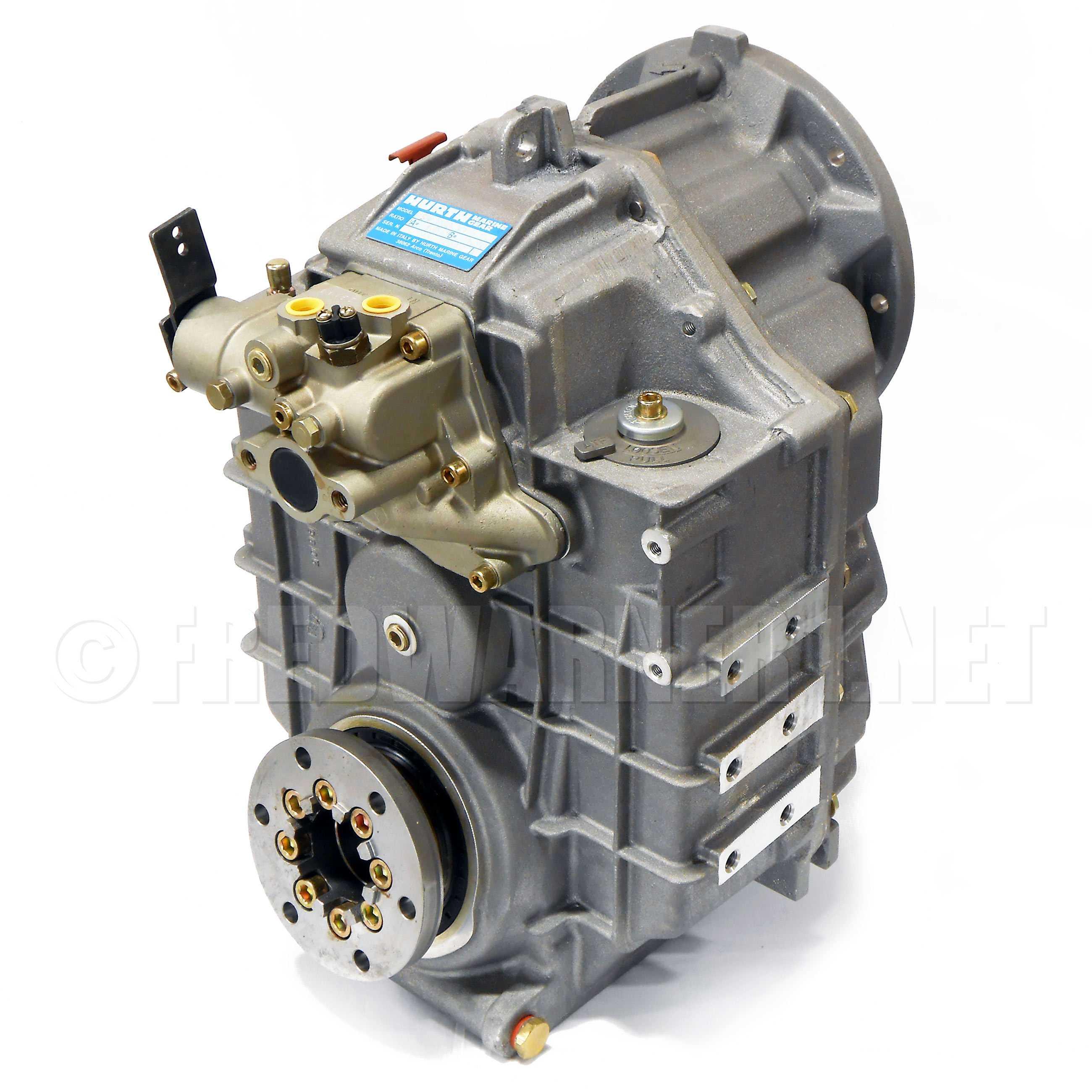 hurth hsw 800 v1 1 2 1 marine boat transmission v drive rh fredwarner1 net hurth 630a transmission manual zf hurth transmission manual