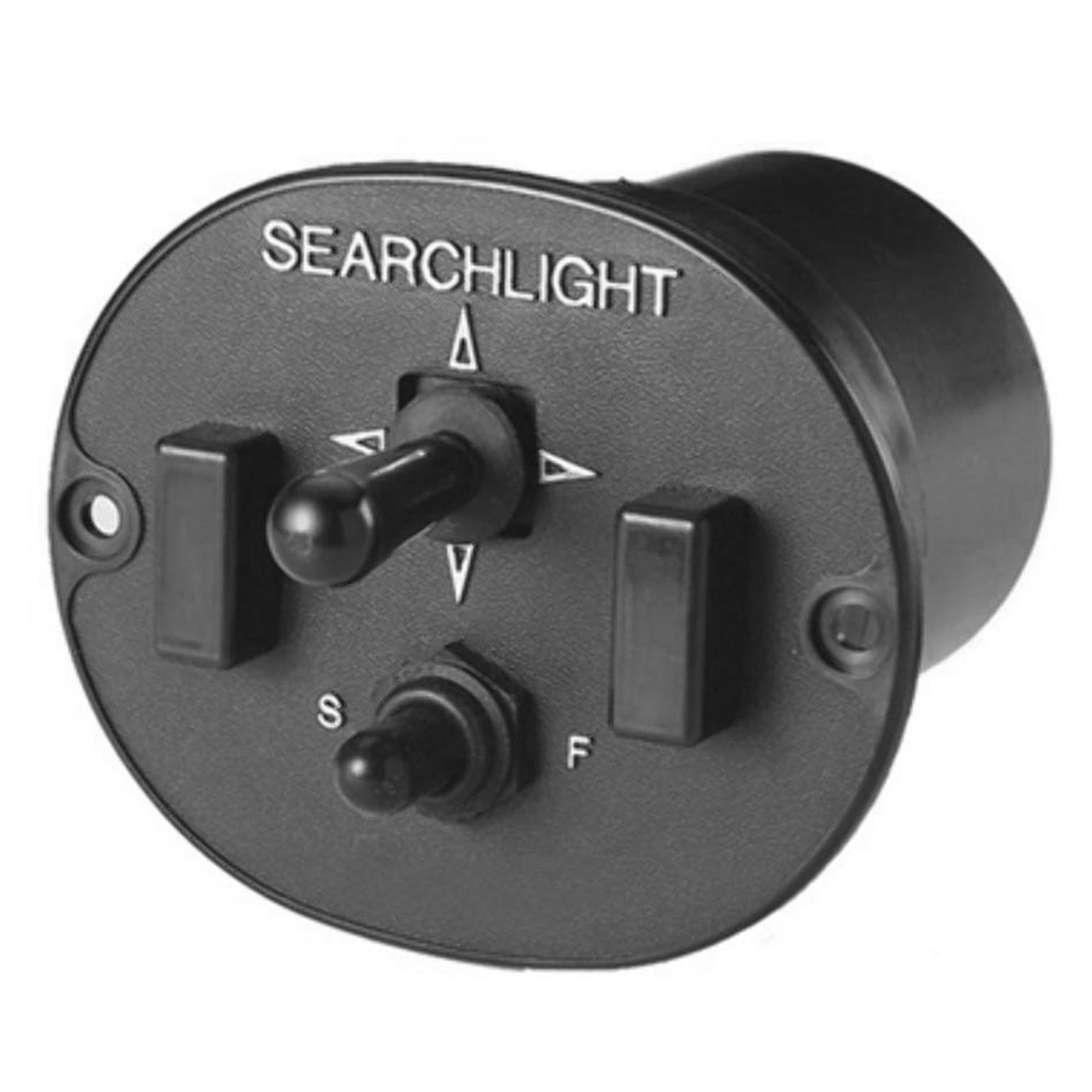 Jabsco 43670-0003 Control for Marine Searchlight 12V DC Search Light