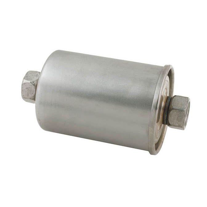 sierra 18-37824 marine inline fuel filter
