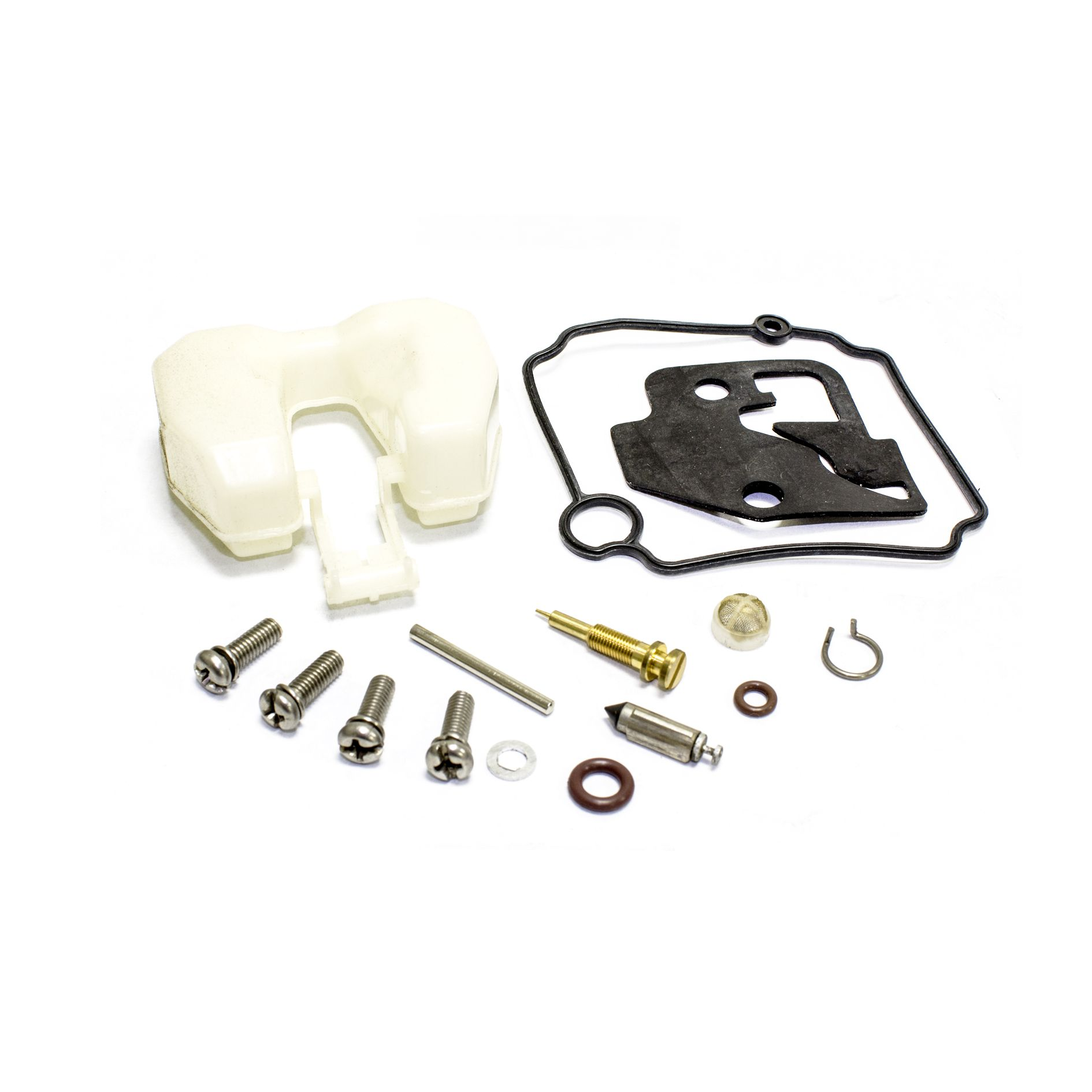 Sierra Marine 18-7770 Yamaha Carb Kit 689-W0093-02-00