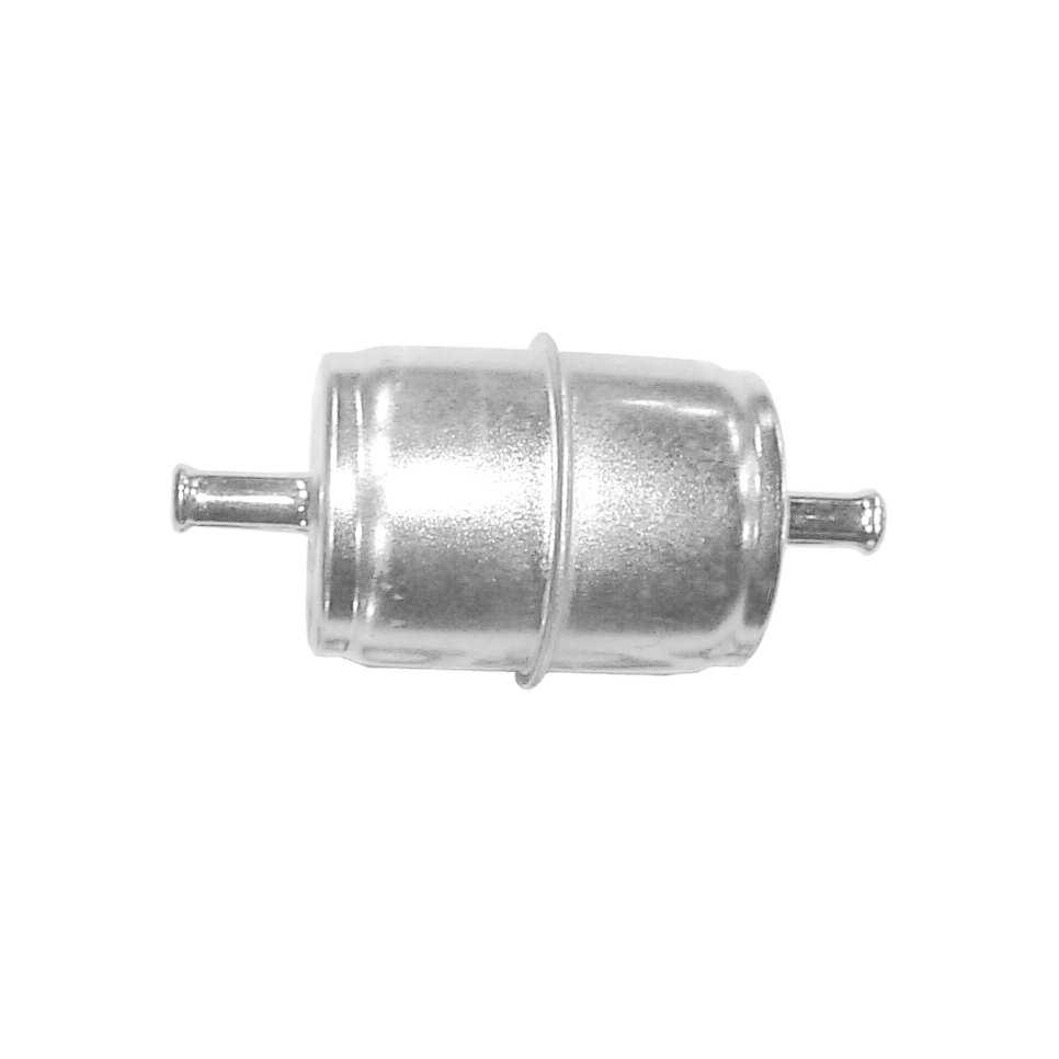 Sierra 18-7857-1 Marine Fuel Filter ...