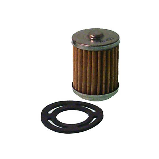 Chris Craft Fuel Filter - wiring diagram on the net on