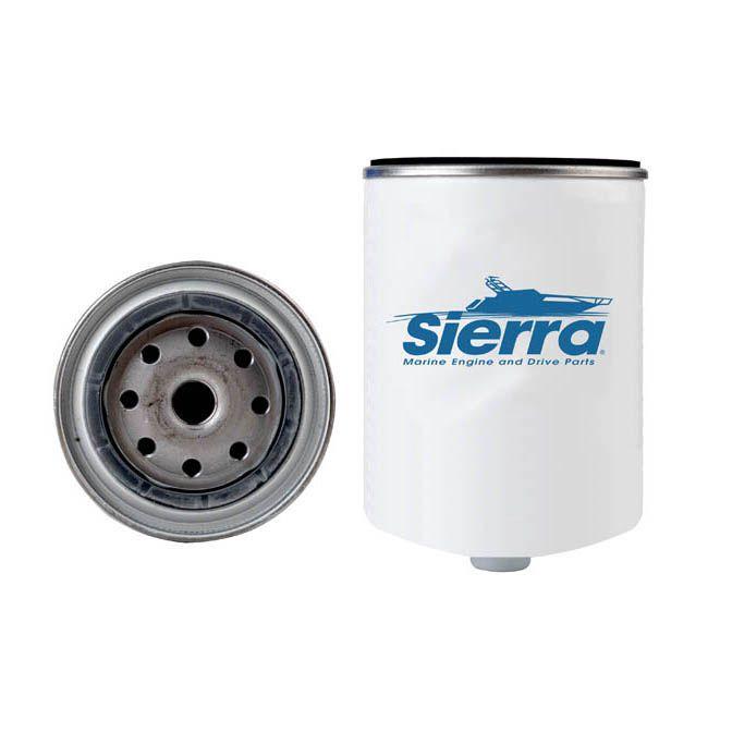Sierra 18 8125 Marine Diesel Fuel Filter