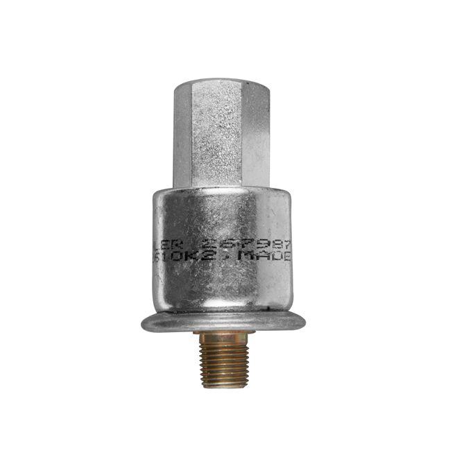 sierra 23-7762 marine fuel filter