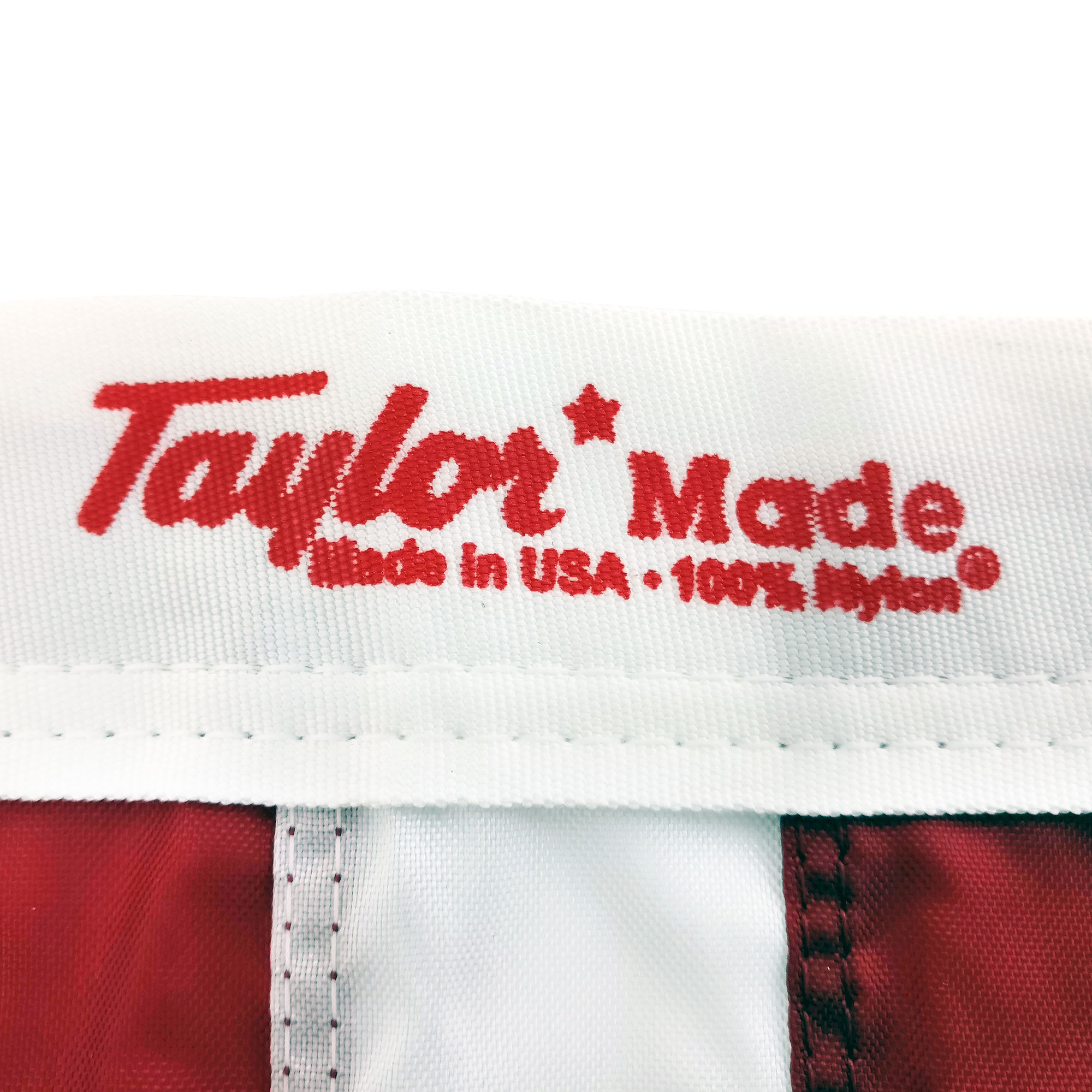 36 x 60-Inch Taylor Made Products 8460 US 50 Star Sewn Boat Flag