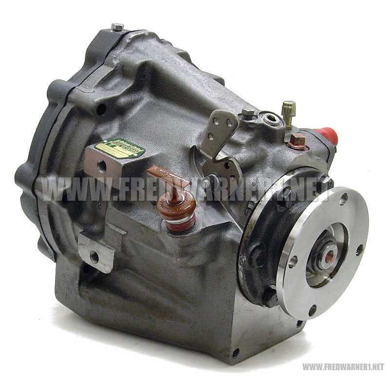velvet drive 72c 1 1 marine boat transmission gearbox 10 18 002 borgvelvet drive 72c 1 1 marine boat transmission
