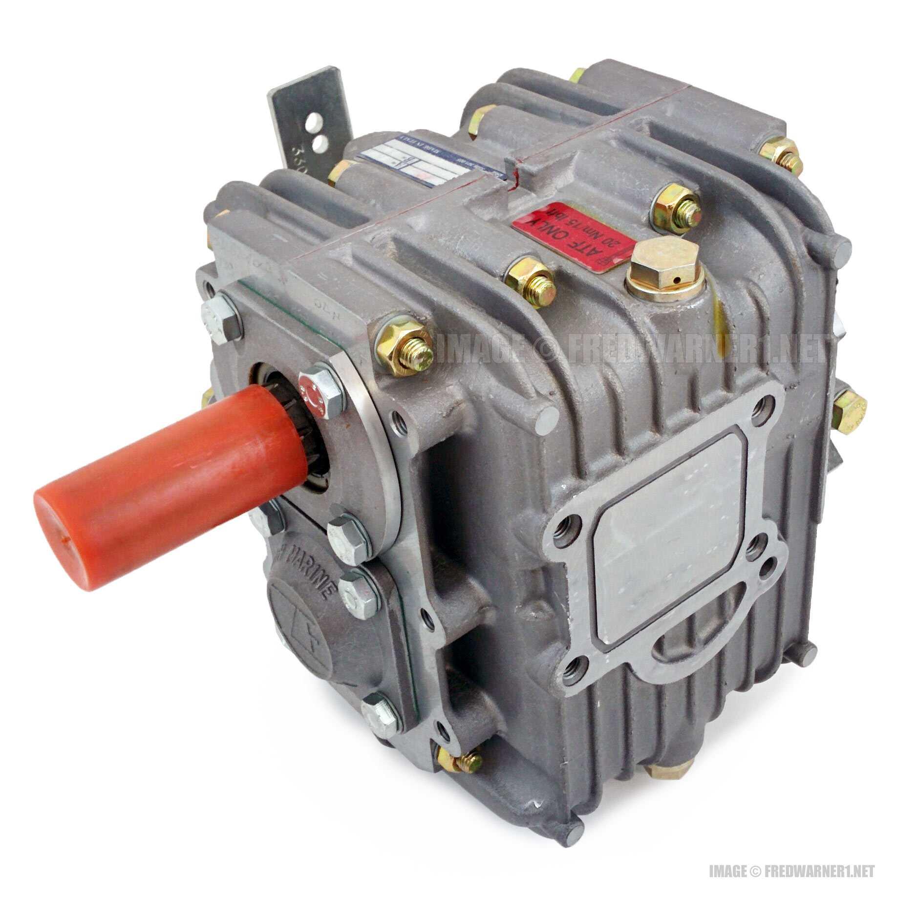 zf 12m 2 1 1 marine boat transmission gearbox hurth hbw10 hbw125 3305002001. Black Bedroom Furniture Sets. Home Design Ideas