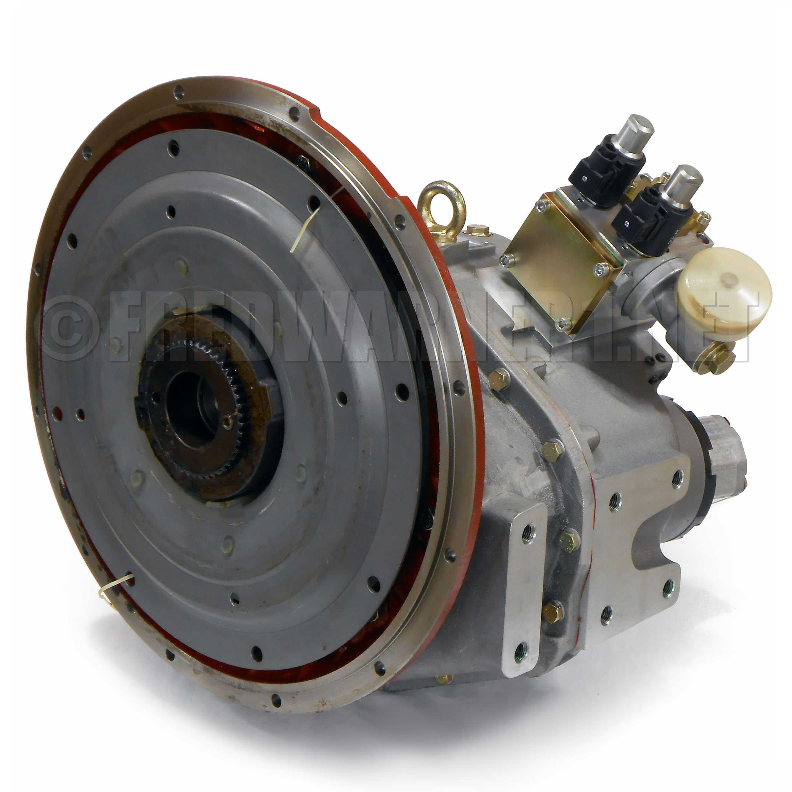 zf 325 1a 1 733 1 marine boat transmission 24v down angle 3214001038 rh fredwarner1 net ZF Automatic Transmission Ford ZF Manual Transmission